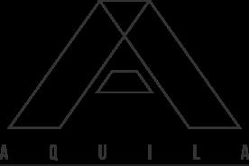 Aquala